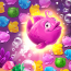 دانلود Mermaid puzzle 2.16.0 – بازی پازل پری دریایی + مود